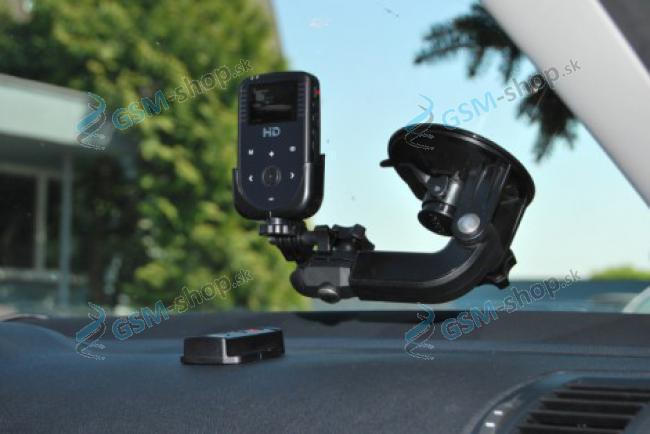 Univerzálna HD kamera CD50F