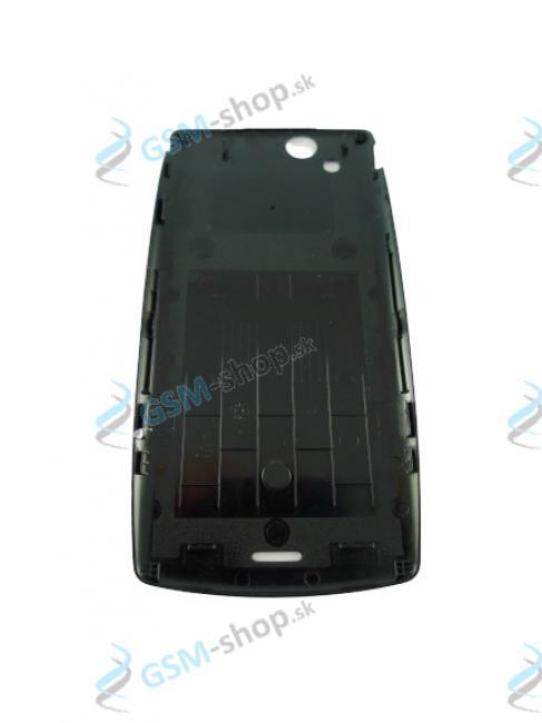 Kryt batérie SonyEricsson Xperia ARC, ARC S modrý Originál