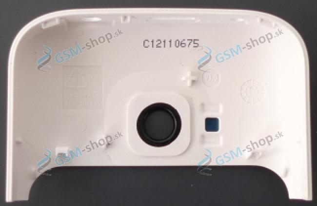 Kryt Nokia C5-00 antény biely