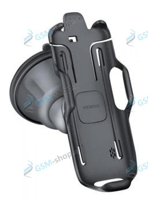 Držiak Nokia CR-118 a HH-20 pre Nokia 2710 neblister