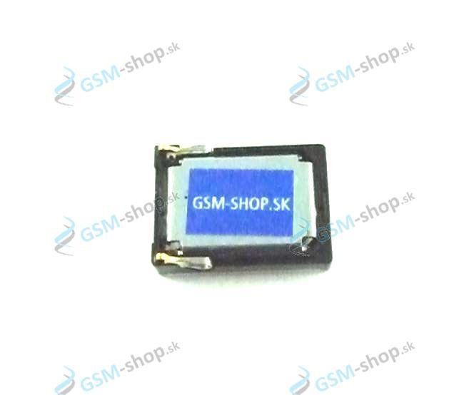 Zvonček (buzzer) Nokia Lumia 610 Originál