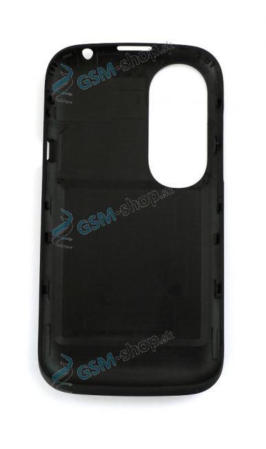 Kryt HTC Desire V batérie čierny Originál