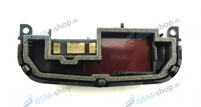 Anténa Nokia Asha 311 Originál