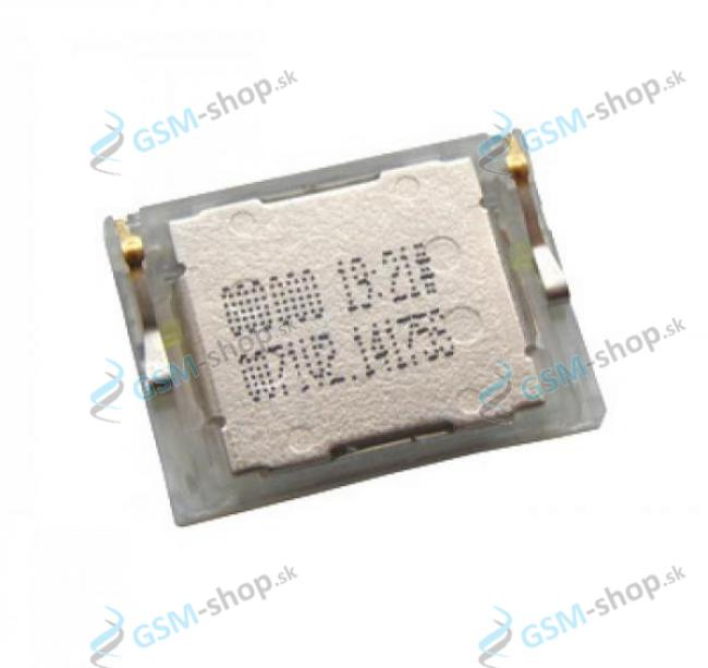 Zvonček (buzzer) Sony Xperia T3 D5103 Originál