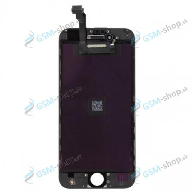 LCD iPhone 6 a dotyk čierny NCC ESR
