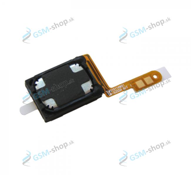 Zvonček (buzzer) Samsung Galaxy Core 2 G355 Originál