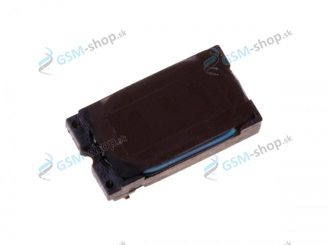 Repro LG E975 Optimus G Originál