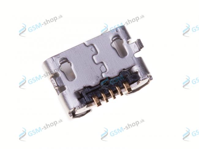 Konektor Huawei P8, P8 Lite, Y550 Originál