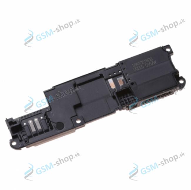 Zvonček (buzzer) Sony Xperia XA Originál