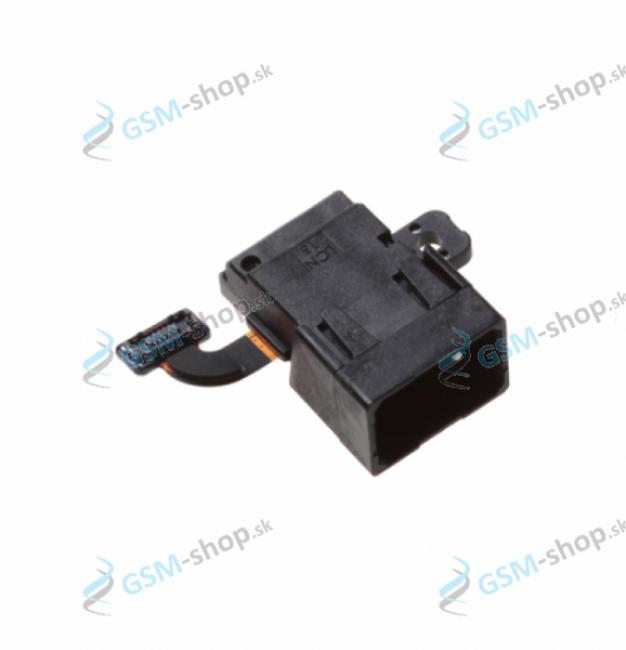 Audio konektor Samsung A320F, A520F Originál