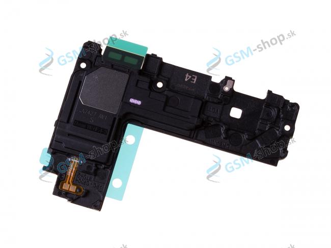Zvonček (buzzer) Samsung Galaxy S8 G950F Originál