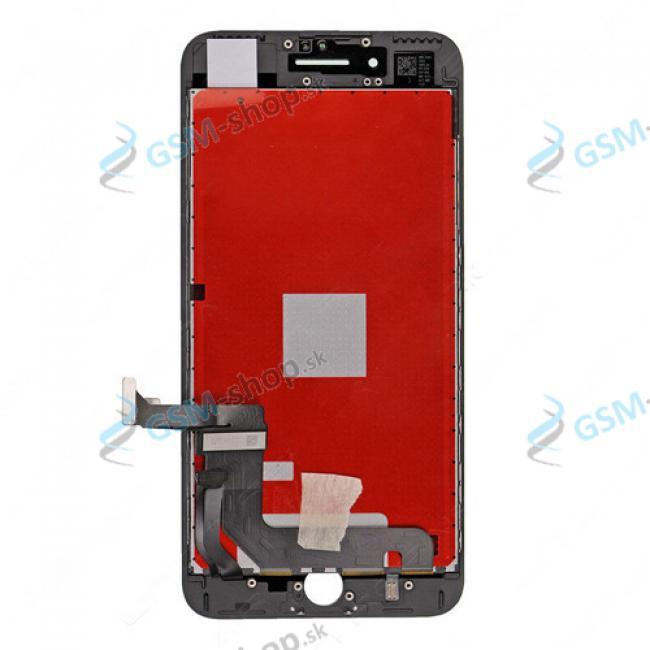 LCD iPhone 7 Plus a dotyk čierny InCell TrueTone Premium