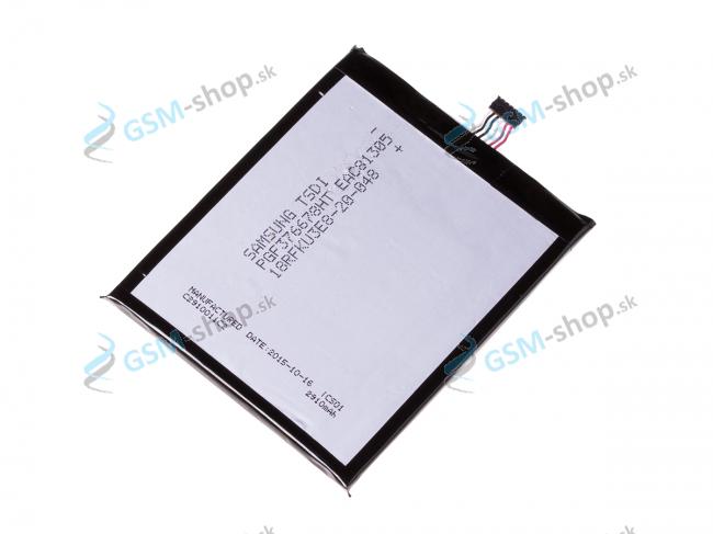 Batéria Alcatel One Touch 6045 Originál
