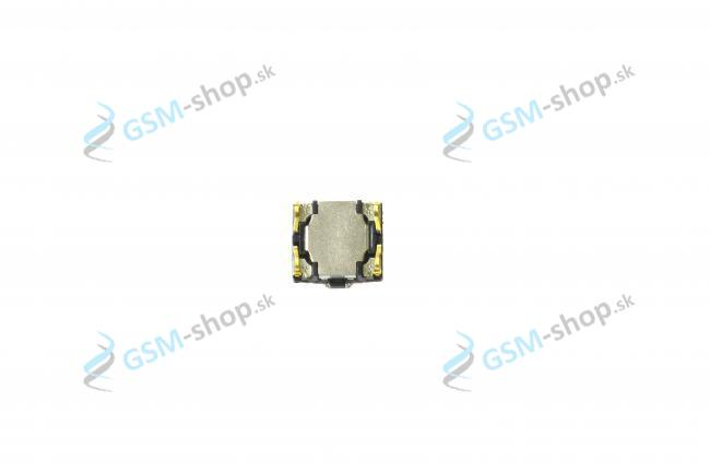 Repro (slúchadlo) Huawei P9, Honor 8, P20 OEM