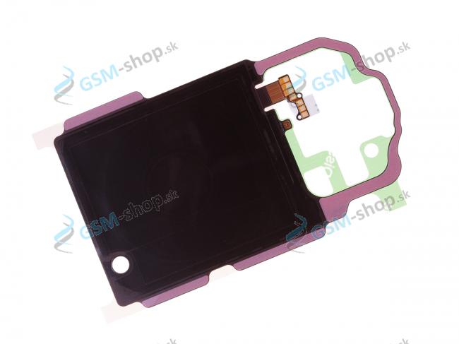 Anténa Samsung Galaxy S8 G950F pre NFC Originál