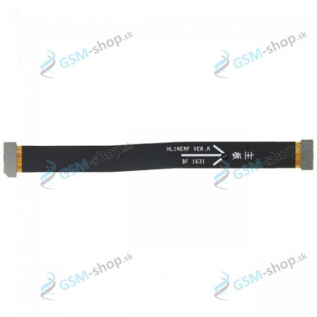 Flex Huawei Honor 7 Lite, Honor 5c hlavný Originál