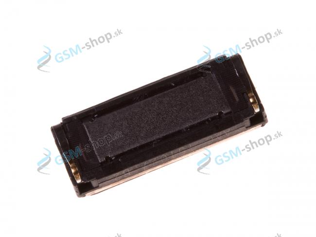 Repro Huawei Y5 II, Y6 II Compact Originál