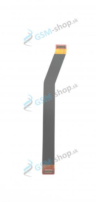 Flex Huawei Honor 6A hlavný Originál