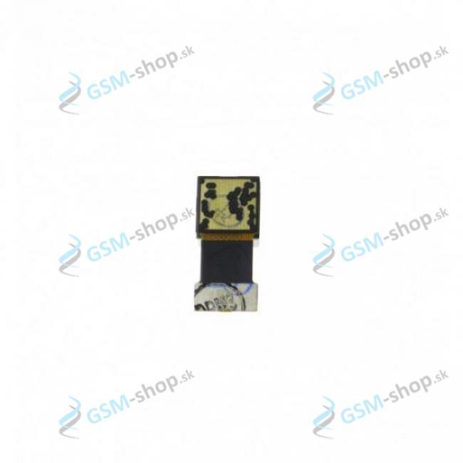 Kamera Huawei P8 Lite, Honor 4C zadná Originál