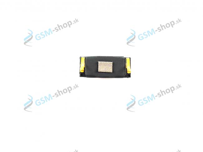 Repro (slúchadlo) Lenovo A536 Originál