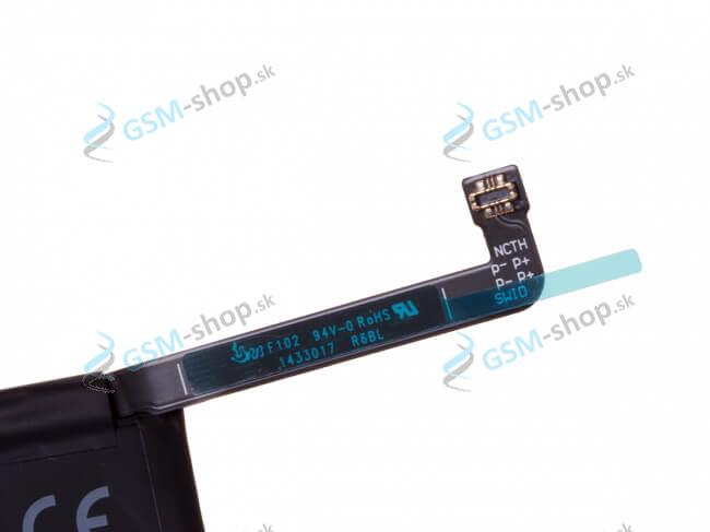 Batéria Huawei Nova, Nova Smart HB405979ECW Originál