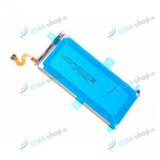 Batéria Samsung Galaxy Note 9 (N960) EB-BN965ABE Originál
