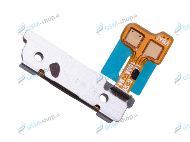 Flex Samsung Galaxy G973, G975 pre zapínanie Originál