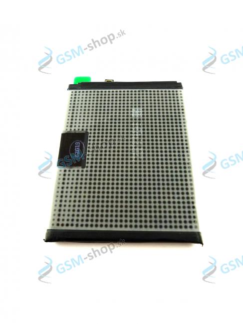 Batéria Huawei P20 Lite 2019 HB446486ECW Originál