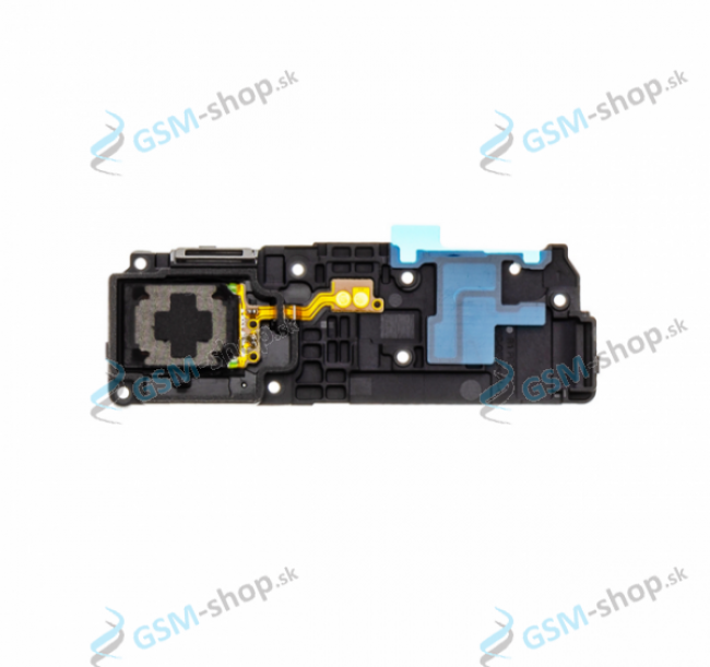 Zvonček (buzzer) Samsung Galaxy A80 (A805) Originál