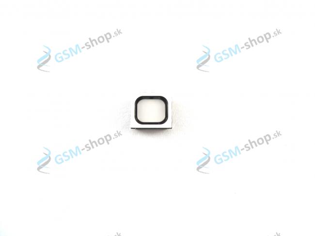 Repro Lenovo Motorola ONE Vision Originál