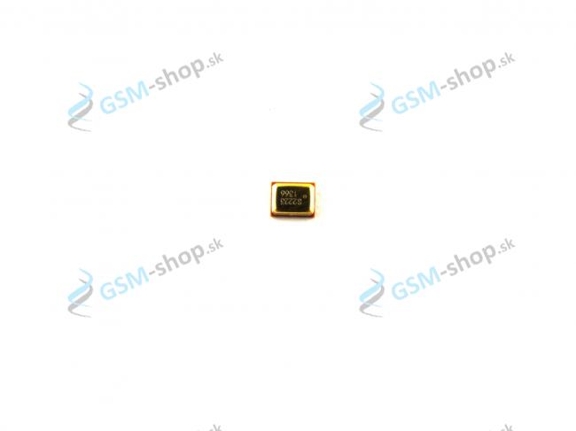 Mikrofón Lenovo Moto G6 Play, E5 Plus Originál
