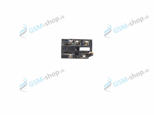 Audio konektor Huawei Y5 (2019), Honor 8S Originál