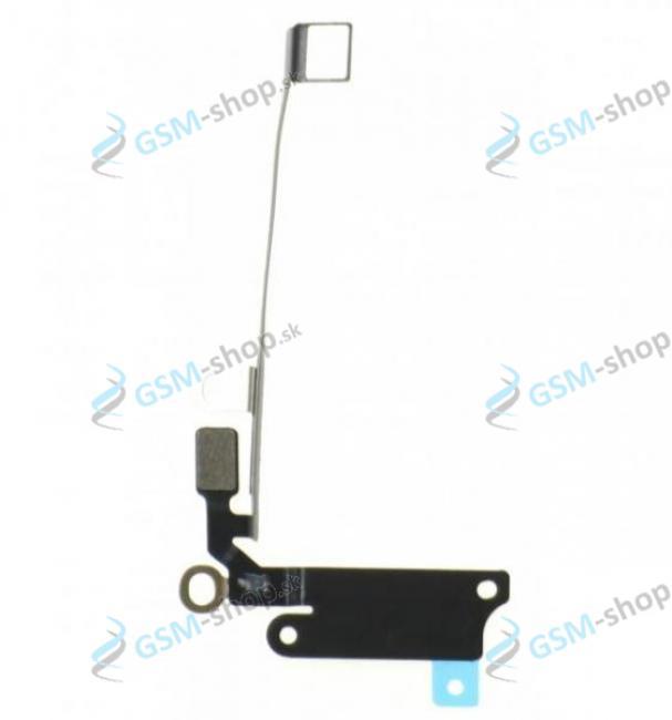 Flex Apple iPhone 8 pre slúchadlo Originál