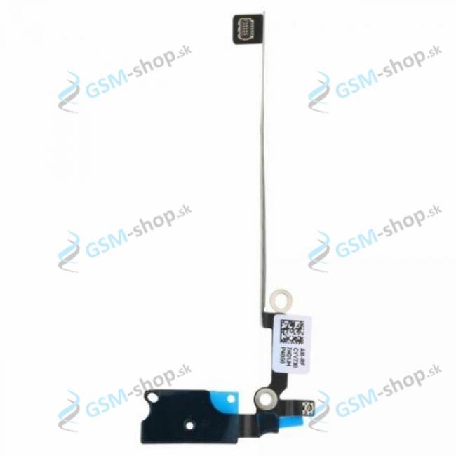 Flex Apple iPhone 8 Plus pre WIFI anténu OEM