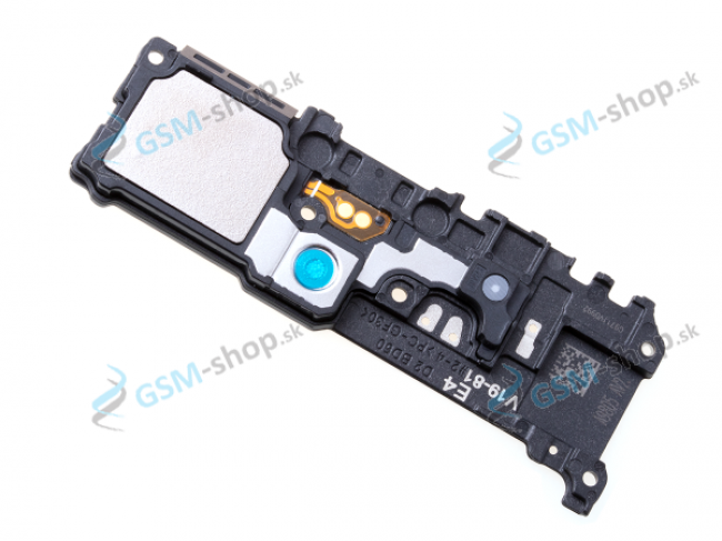 Zvonček (buzzer) Samsung Galaxy Note 10 Plus (N975) Originál