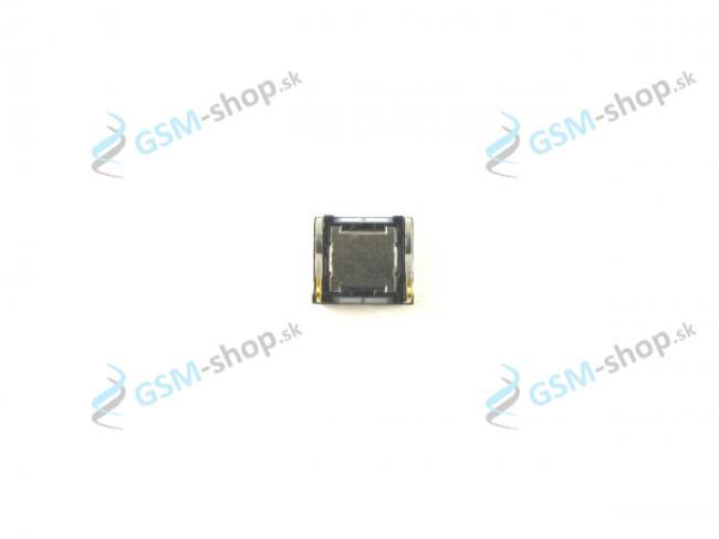 Repro (slúchadlo) Motorola One Macro, Moto E6 Plus Originál