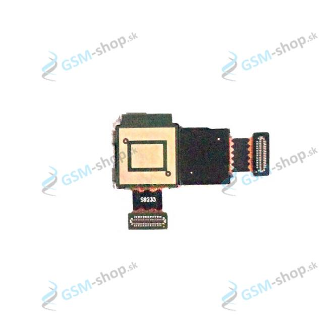 Kamera Huawei Honor 20 Pro zadná 48 MPx Originál