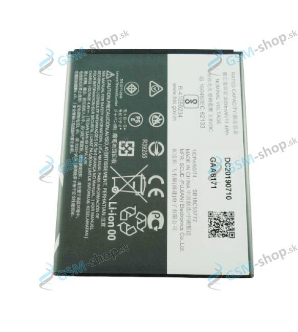Batéria Motorola Moto E6 Plus (XT2025) KC40 Originál