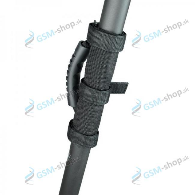 Držadlo na prenášanie pre Xiaomi Mi Electric Scooter M365 čierny