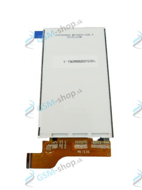 LCD Alcatel OneTouch Pop C2 (4032, 4033) Originál