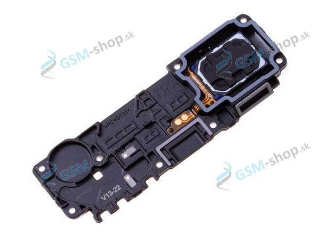 Zvonček (buzzer) Samsung Galaxy S10 Lite (G770) Originál
