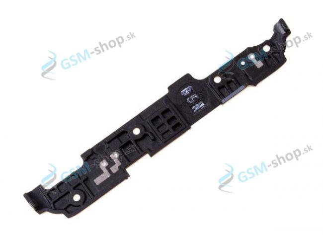 Anténa Samsung Galaxy A10 (A105) SUB Originál