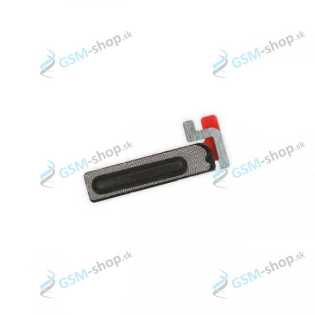 Mriežka slúchadla proti prachu iPhone 6S, 6S Plus - SET 5 ks