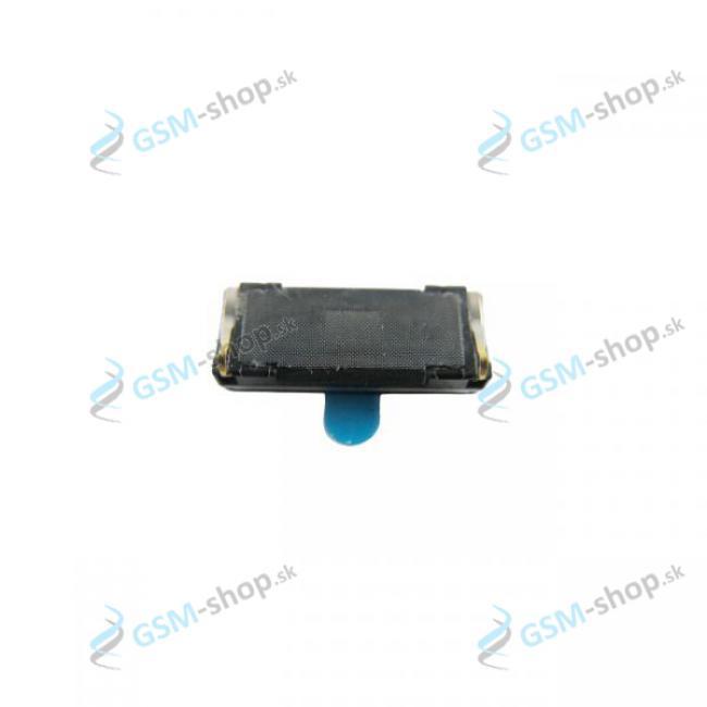 Repro (slúchadlo) Nokia 3.4 Originál
