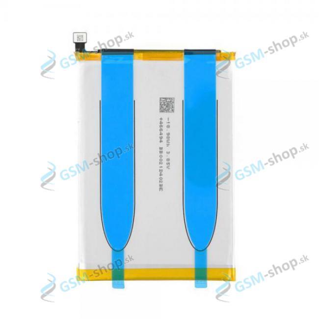 Batéria Xiaomi BN56 pre Xiaomi Redmi 9A, 9AT, 9C Originál