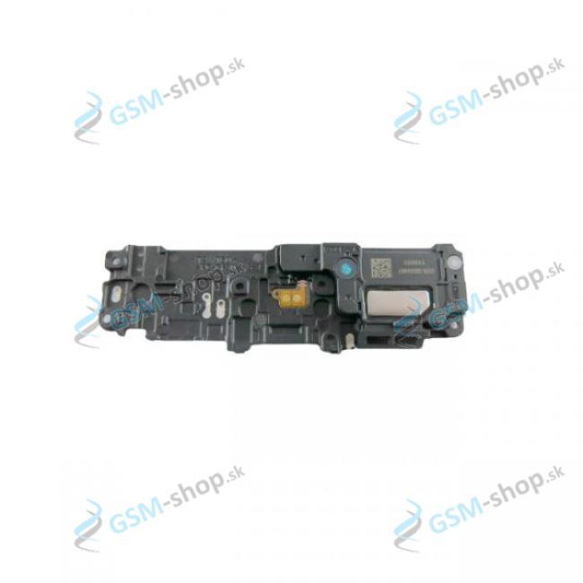 Zvonček (buzzer) Samsung Galaxy S21 Plus 5G (G996) Originál