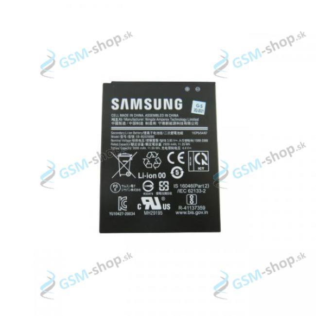 Batéria Samsung Galaxy Xcover 5 (G525) EB-BG525BBE Originál