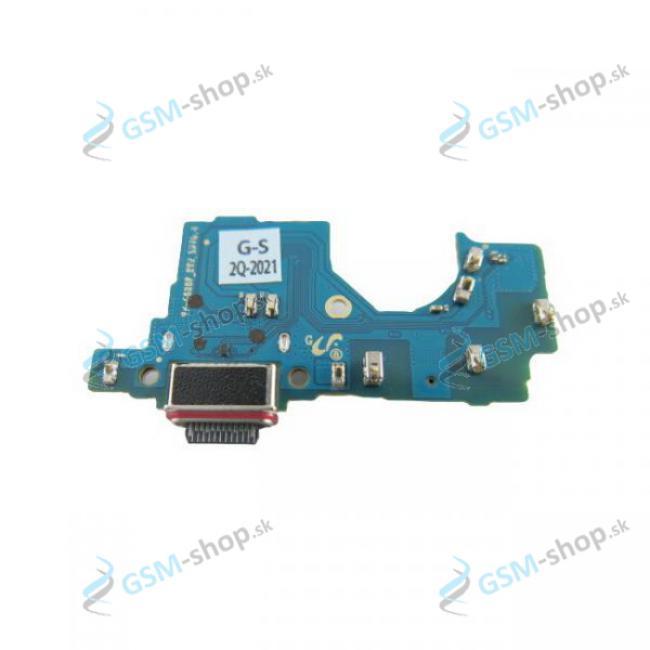 Flex Samsung Galaxy Xcover 5 (G525) pre nabíjanie Originál