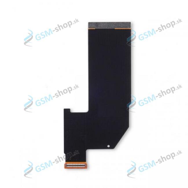 Flex Motorola Razr 5G (XT2071) hinge pravý Originál