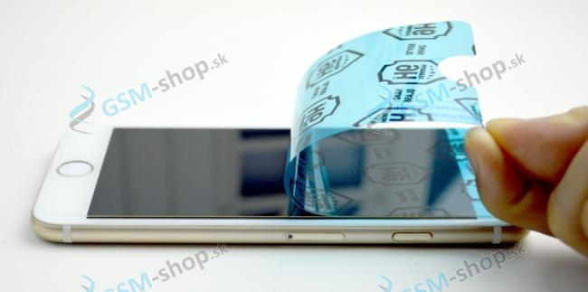 Fólia NANO FLEXIBLE Motorola Edge 20 Lite (XT2139)